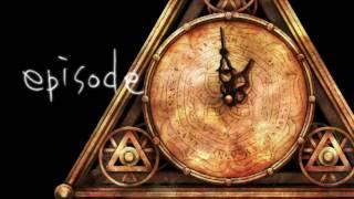 Diabolik Lovers S1 Episode 1 (english sub)
