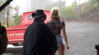 The Dukes Of Hazzard: A Hardcore Parody...Alexis Texas In
