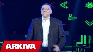 Bajram Gigolli - Big Boss (Official Video HD)