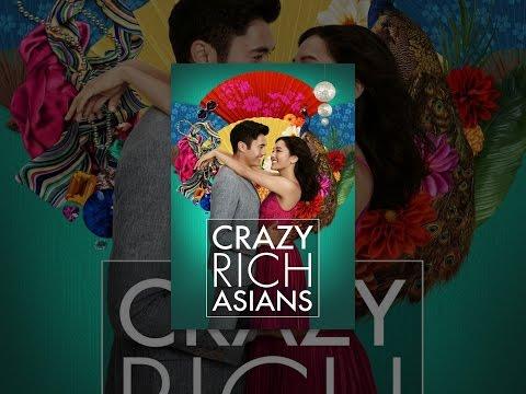 Xxx Mp4 Crazy Rich Asians 3gp Sex
