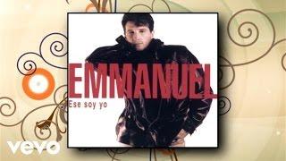Emmanuel - El Día Que Puedas