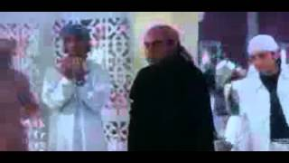 Is Shane Karam Ka Kya Kehna   Kachche Dhaage  HQ  FUll Song flv   YouTube
