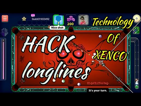 Xxx Mp4 Download 8 Ball Pool Hack Long Guidelines By Technology Of XENCO 3gp Sex
