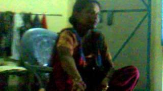 DARA Uncle and manju aunty.mp4