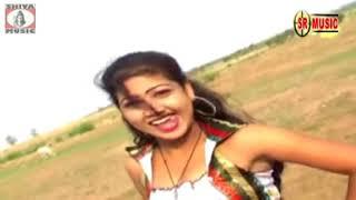 images Bengali Purulia Song Tui Kochi Koli Bangla Song Album Ki Sundor Tomar Mukher Hasi