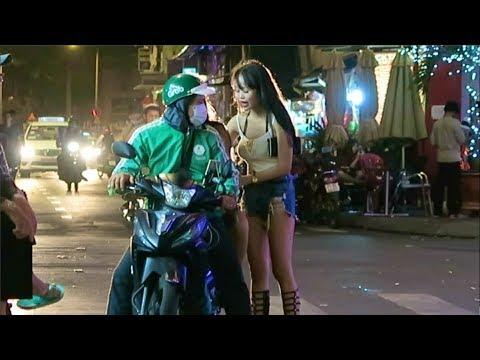 Xxx Mp4 Vietnam Night Scenes 2018 3gp Sex