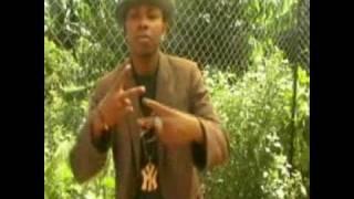 Yiya Moses - Walinga mwavu.DAT