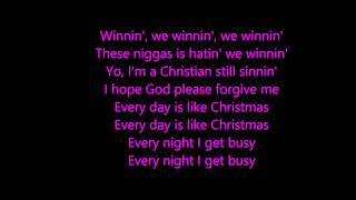 DeJ Loaf – We Winnin' (Official Lyrics)  (Download Link)