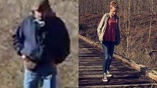 Delphi Murder Investigation Stream! #ColdCase
