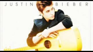 Justin Bieber - As Long As You Love Me (Solo Version)