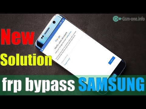 Xxx Mp4 Hot Amp Free New Solution Bypass FRP Lock All SAMSUNG GALAXY All Android Version 3gp Sex