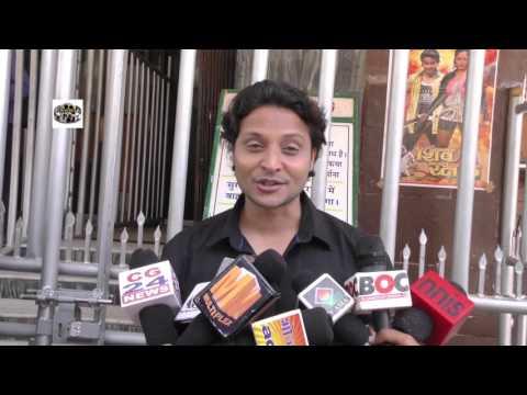 Rani Chatterji Sanjay Event 19 March 1
