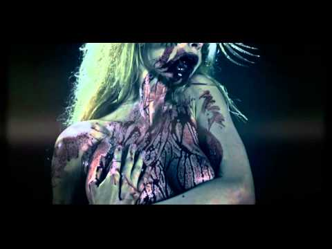 Download Behemoth - 2011 - Lucifer (Director's Cut).mkv