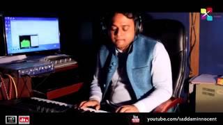 Kangalini bondhu tume bangla song by F.A Sumon
