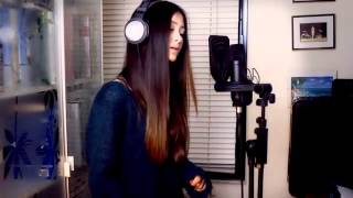 Mad World - Gary Jules   Tears For Fears (Cover by Jasmine Thompson) - YouTube