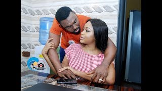 TROUBLED HEARTS (OFFICIAL TRAILER) 2019 NIGERIAN, Nollywood/Hollywood Movies
