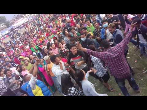 Xxx Mp4 Saroj Lamichhane Live Dohori Vidio 3gp Sex
