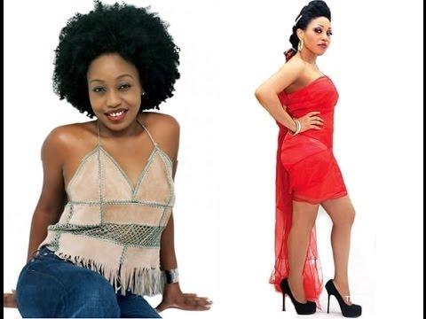 Xxx Mp4 Top 10 Most Beautiful Nigerian Actresses 3gp Sex