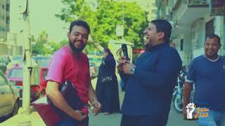 مذيع الشارع| اظرف مأذون في مصر