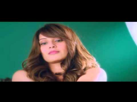 Xxx Mp4 Bipasha Basu And Karan Singh Hot Bed Room Romance Sexy Video 3gp Sex