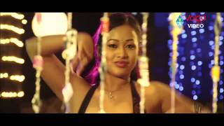 Telugu Latest New Item Song - Volga Videos