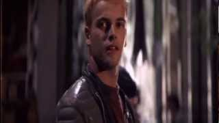 Classic B-Movie Trailers: Hackers (1995)