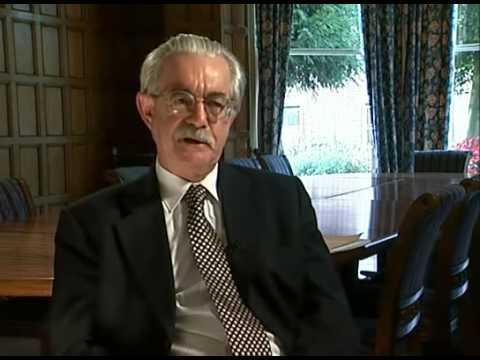 Xxx Mp4 Documentary Western Philosophy Part 1 Classical Education 3gp Sex