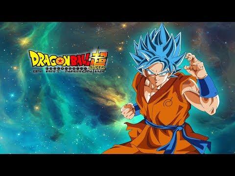 Xxx Mp4 Dragon Ball Super Opening 2 Full『Kiyoshi Hikawa Genkai Toppa × Survivor』 3gp Sex