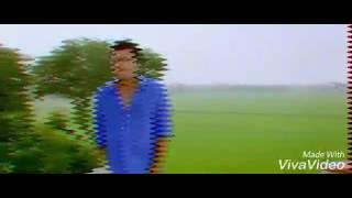 Tu Mohabat Hai Vidio Song