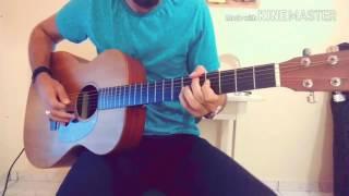 John Mayer - Still Feel Like Your Man (Lesson/Tutorial) Instagram Acoustic