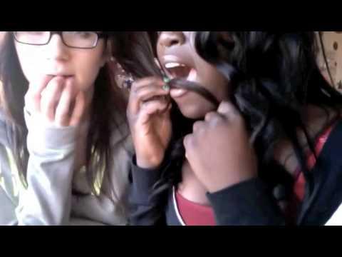 Xxx Mp4 Lesbians Rubbing And Grinding 3gp Sex