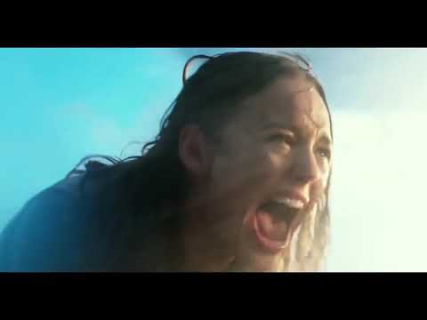TRANSFORMERS 5 WWII Trailer (2017) Blockbuster, Action Movie HD.mp4