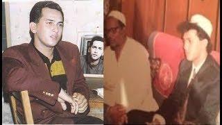 সালমান শাহ'র বিয়ের গোপন ছবি ফাঁস ! Salman Shah marriage picture !