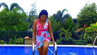 Piyumi Hansamali New Music Video Waishyawiyada Ma  වෛශ්යාවියද මා Official Video