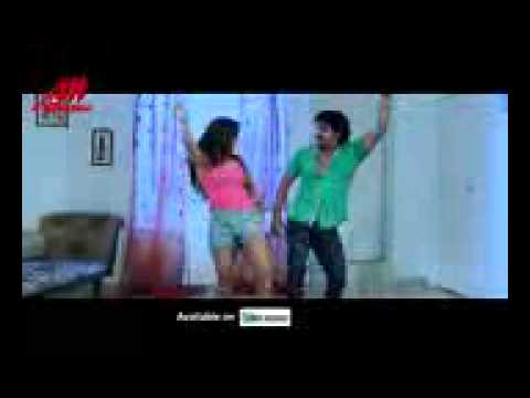 Xxx Mp4 E Kareja Hota Nahi BHOJPURI HOT SONG 3gp 3gp Sex