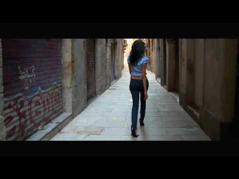 Roach Killa Yaara Dildara OFFICIAL VIDEO MOVIEBOX BIG DRAMA ENT