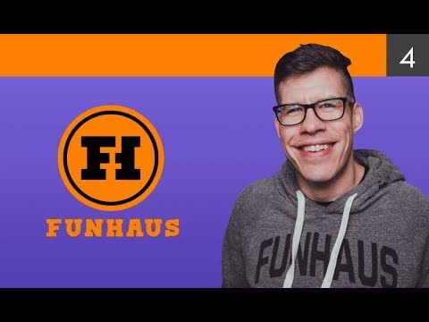 Xxx Mp4 The Very Best Of Funhaus Volume 4 3gp Sex