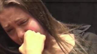 Angelina Jolie Rare Video in An Acting Class - Angelina jolie || 20 year old