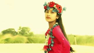 My Name is JOY Bangla Movie Official Trailer Full HD 2017
