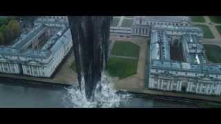 Thor 2  The Dark World - Official Trailer HD (Hindi Version) (720p)