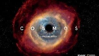 Cosmos Episodio 4 Temporada 1 Documental JC HD