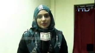 ইসলাম ধর্ম গ্রহণ করেছেন দক্ষিণ ভারতের অভিনেত্রী মনিকা |  indian actress monika convert to Islam