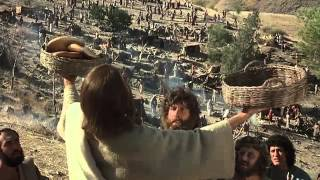 The Story of Jesus - Hehe / Kihehe Language