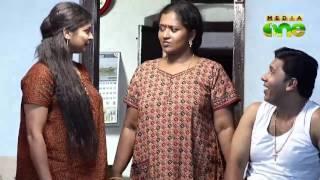 Kunnamkulathangadi | കണി  (Episode 71)