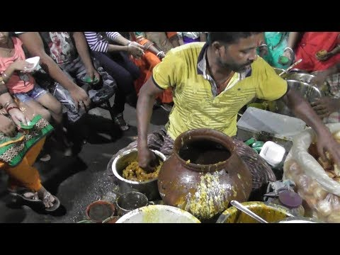 Xxx Mp4 Crazy People Eating Phuchka In Kankinara West Bengal Street Food Loves You 3gp Sex