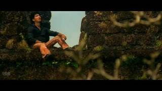 YouTube    HD  Shiqwa Bhi Tum Se Full Video   Dil Maange More  Hindi Movie Song