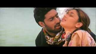 Panchi Nadiya Pawan Ke [Full Video Song] (HD) With Lyrics - Refugee