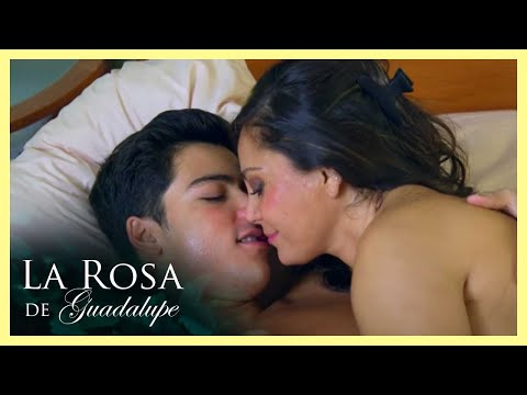 Xxx Mp4 ¡Emmanuel Descubre El Engaño De Diana Las Mismas Condiciones La Rosa De Guadalupe 3gp Sex