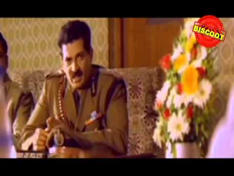 Xxx Mp4 Zindabad 2007 Full Kannada Movie Suman Malashree Sandalwood Movies Online Kannada Cinema 3gp Sex