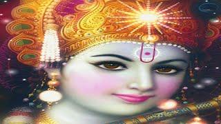 Original Aarti | Aarti Kunj Bihari Ki | Krishna Aarti | Full Song